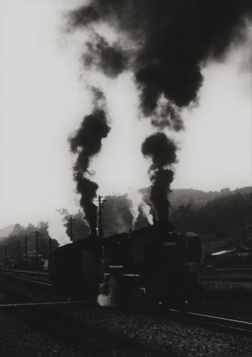 変換 ~ 追憶の汽車2_0011