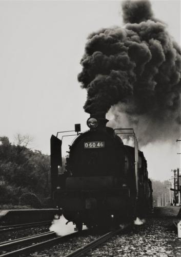 変換 ~ 追憶の汽車2_0012