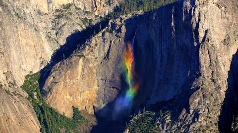 虹の滝_01