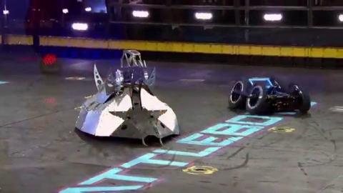 「バトルボット」の出場マシン_01