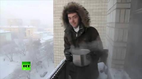 ロシアの冬の厳しさ_01