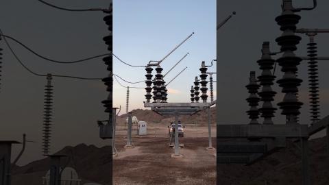 16万ボルトの電圧_01