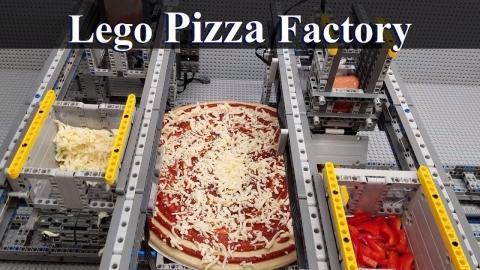 ピザを作るマシーン_01