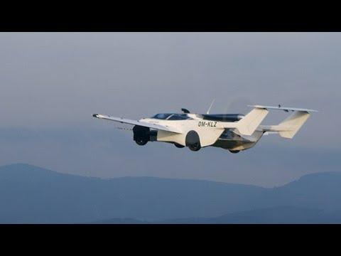 空陸両用の自動車_01