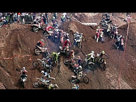 オフロード・バイクのレース_01