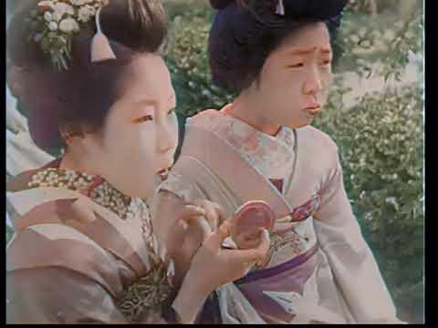 今から約90年前の日本_01