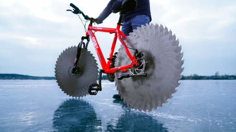 自転車を作る_01