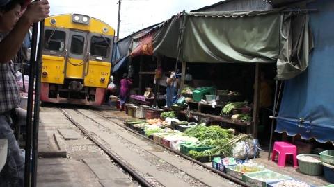 タイの市場_01