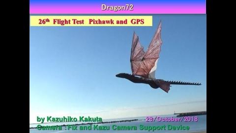 ドラゴンのように飛ぶ飛行機_01