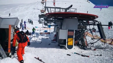 スキーのリフトの事故_01