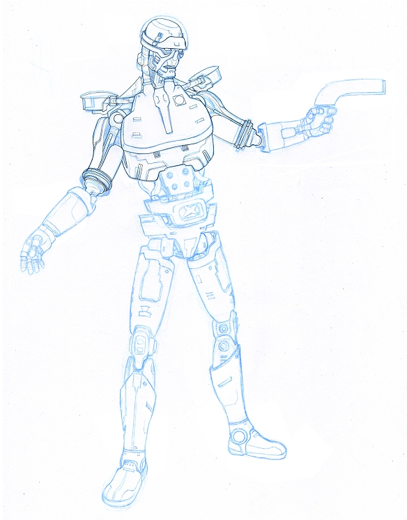 kikaider_re-design_illust_making43.jpg