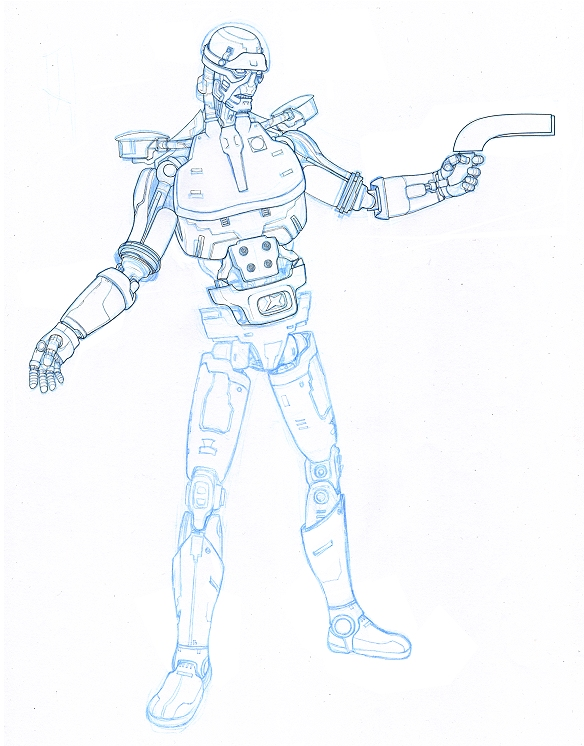 kikaider_re-design_illust_making45.jpg