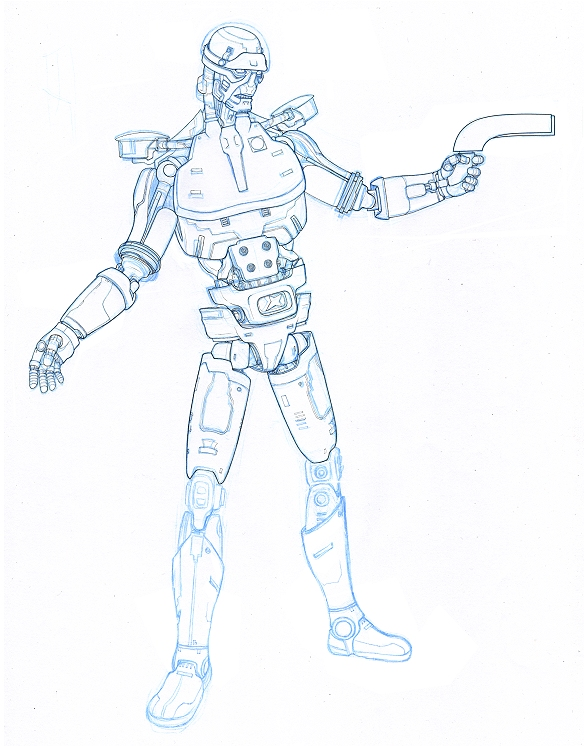 kikaider_re-design_illust_making47.jpg