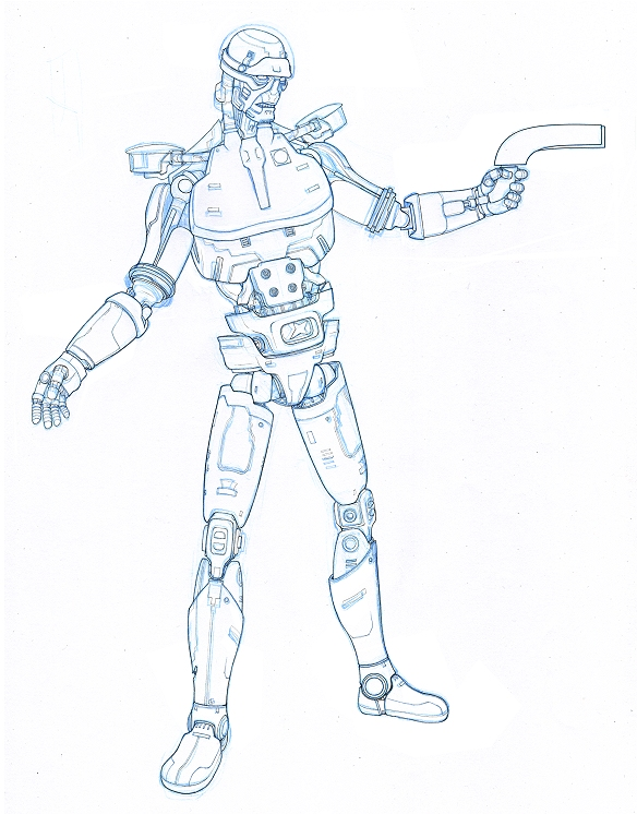kikaider_re-design_illust_making49.jpg