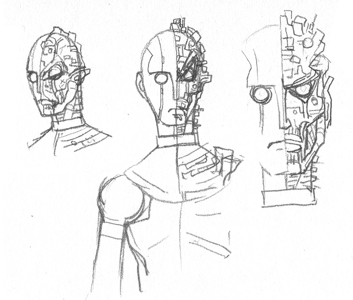 kikaider_re-design_sketch.jpg