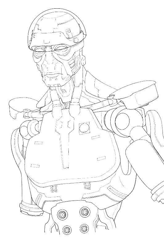 kikaider_re-design_sketch100.jpg