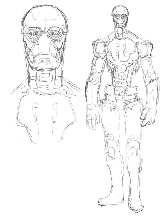 kikaider_re-design_sketch40.jpg