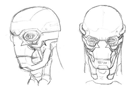 kikaider_re-design_sketch41.jpg
