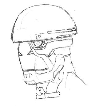 kikaider_re-design_sketch44.jpg