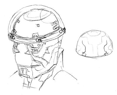 kikaider_re-design_sketch46.jpg