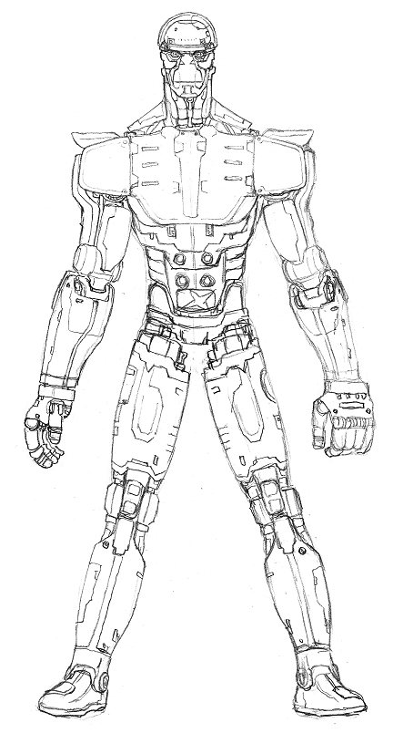 kikaider_re-design_sketch48.jpg