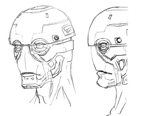 kikaider_re-design_sketch54.jpg