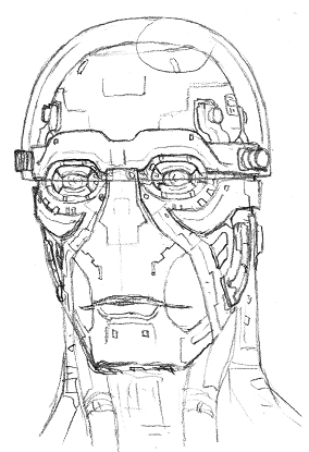 kikaider_re-design_sketch55.jpg