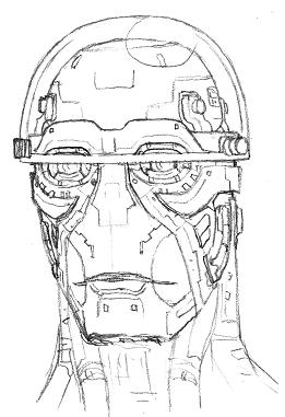 kikaider_re-design_sketch56.jpg