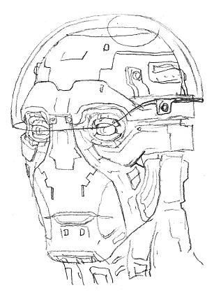 kikaider_re-design_sketch57.jpg