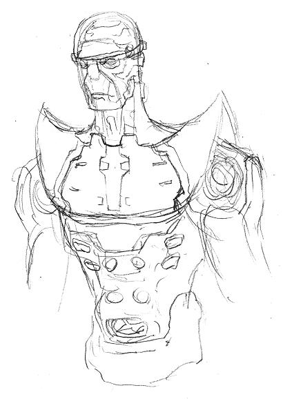 kikaider_re-design_sketch59.jpg