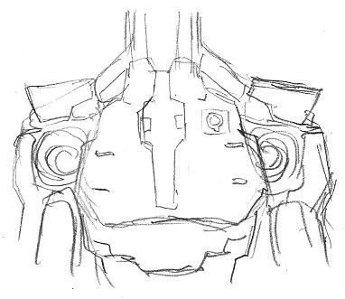 kikaider_re-design_sketch60.jpg