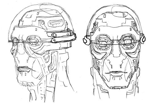 kikaider_re-design_sketch63.jpg