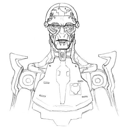 kikaider_re-design_sketch64.jpg