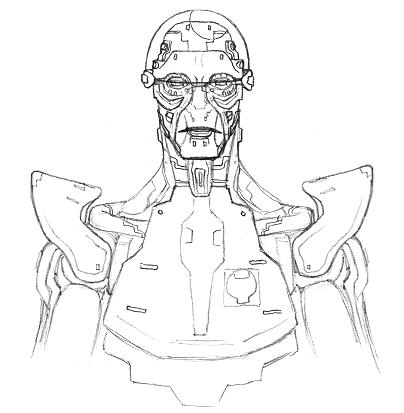 kikaider_re-design_sketch66.jpg