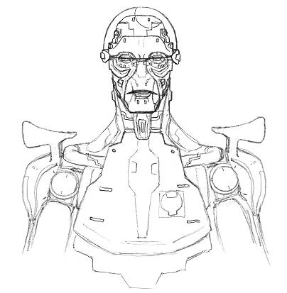 kikaider_re-design_sketch67.jpg