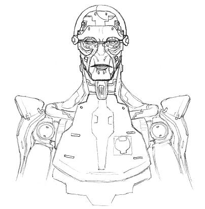 kikaider_re-design_sketch68.jpg
