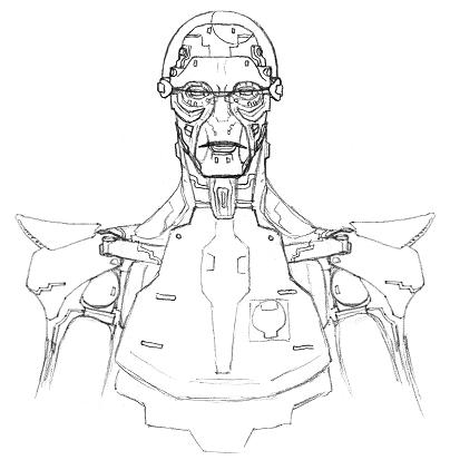 kikaider_re-design_sketch69.jpg