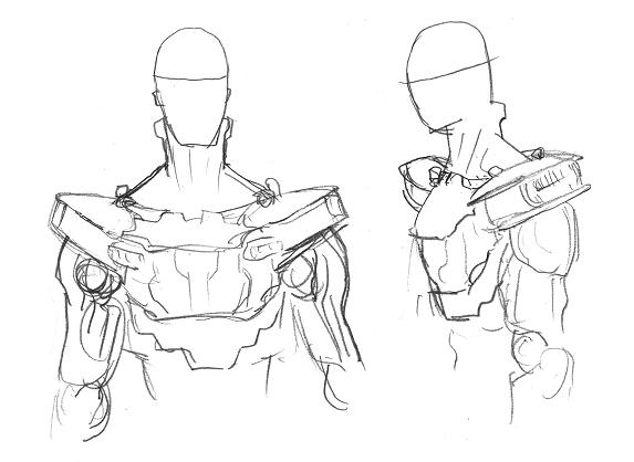 kikaider_re-design_sketch72.jpg