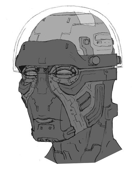 kikaider_re-design_sketch73.jpg