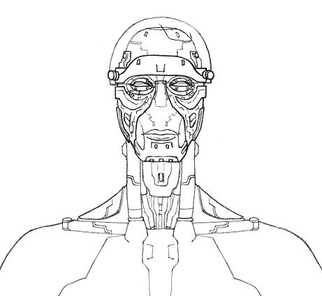 kikaider_re-design_sketch75.jpg