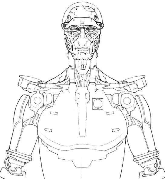 kikaider_re-design_sketch77.jpg