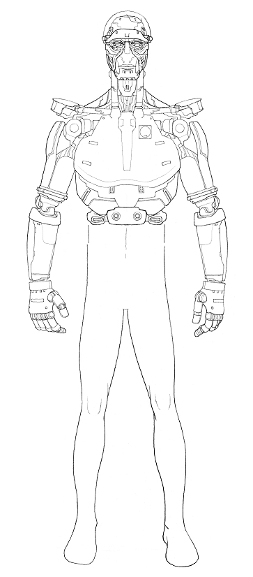 kikaider_re-design_sketch78.jpg