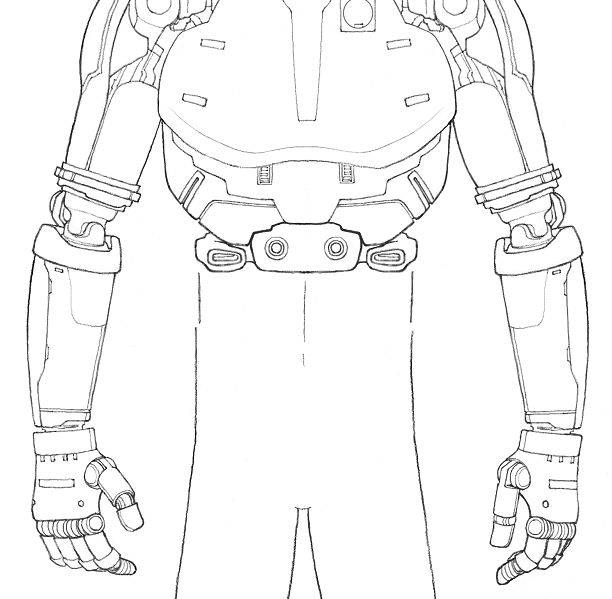 kikaider_re-design_sketch79.jpg