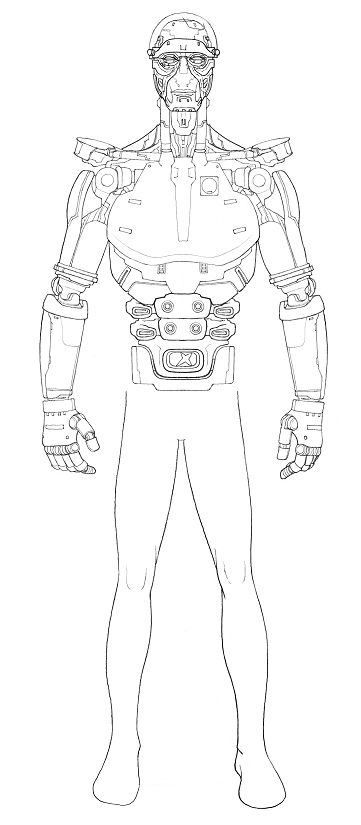 kikaider_re-design_sketch80.jpg