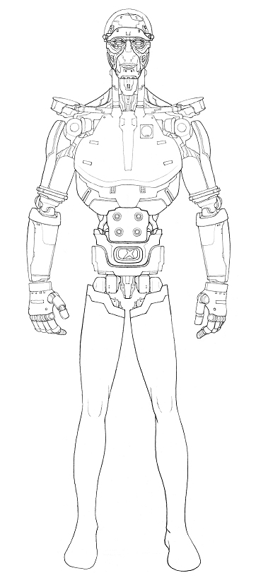 kikaider_re-design_sketch83.jpg