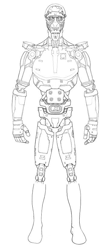 kikaider_re-design_sketch85.jpg