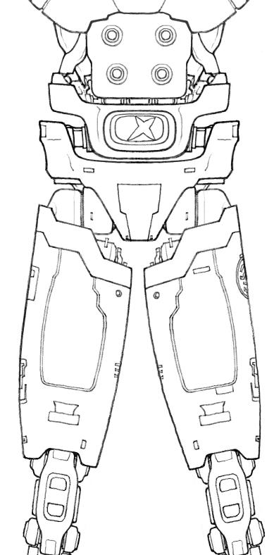 kikaider_re-design_sketch86.jpg