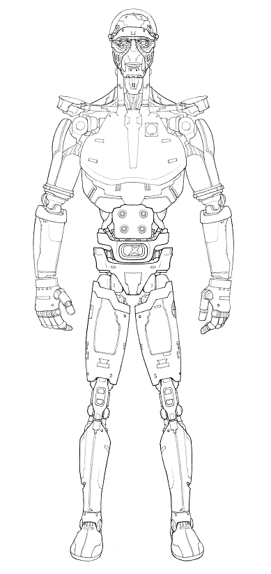 kikaider_re-design_sketch87.jpg
