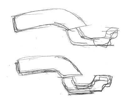 kikaider_re-design_sketch90.jpg