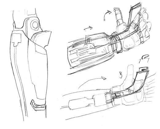 kikaider_re-design_sketch91.jpg